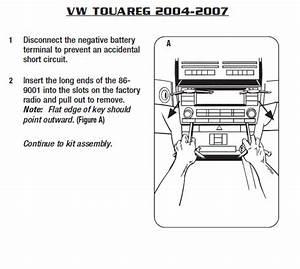Touareg Wiring Diagram Pdf