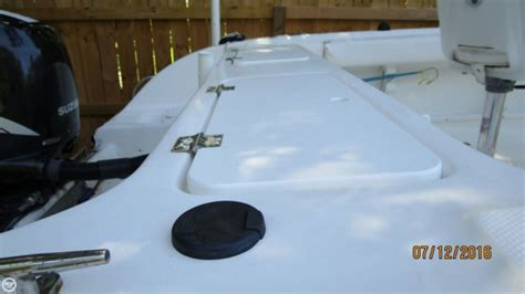 Sea Fox Boats For Sale In Ga by 2007 Sea Fox 21 Cc Midway Ga For Sale 31320 Iboats