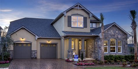 House Builder Design by Mattamy Homes Award Winning Home Builder See New Homes