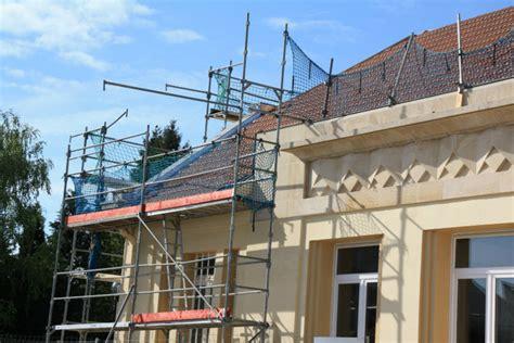 calcul surface utile bureaux calculer la surface d un toit