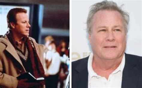 cast of home alone 2 heard home alone actor dies aged 71 48948
