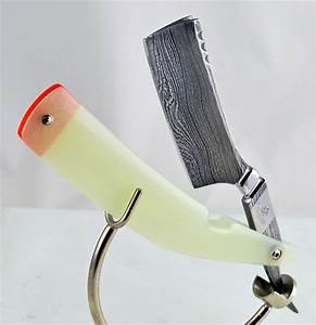 23 best Straight Razors and Wet Shaving images on ...