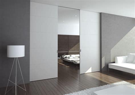 Door360 Schiebetüren, Raumteiler, Schranksystem Und