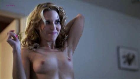 Amanda Ward Nude Topless Emily Addison Nude Full Frontal Erika Jordan Nude Full Frontal