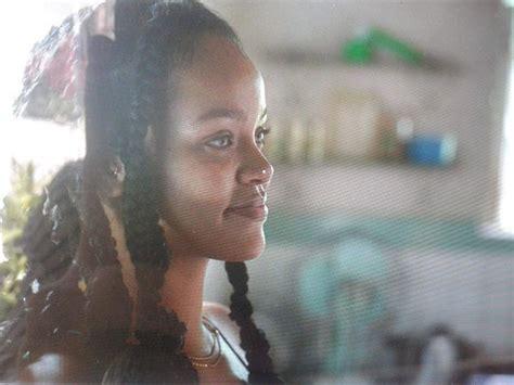 Rihanna Filma