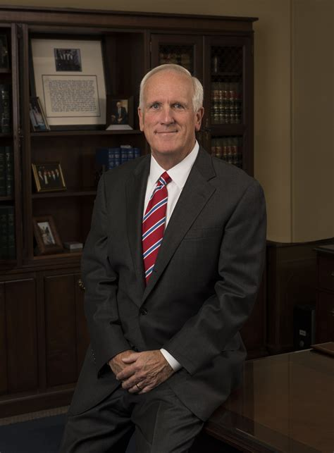 tennessee attorney general bible   official state