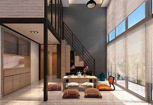 Lovely, Condominium, Lofts, You, U2019ll, Want, For, Your, Own