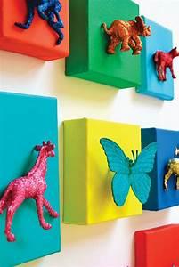 Spielzeug Für Jungs 94 : hot on pinterest diy wall art hanny ~ Orissabook.com Haus und Dekorationen