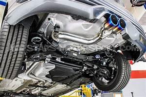 Ford Focus St 250 : echappement injen super ses pour ford focus 3 st 250 ~ Farleysfitness.com Idées de Décoration