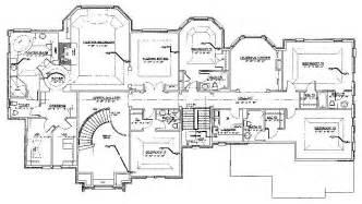 how to get floor plans how to get floor plans for a house valine