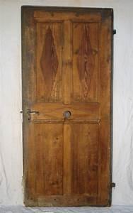 portes en bois anciennes dootdadoocom idees de With porte d entrée alu avec meuble salle de bain fabrication allemande