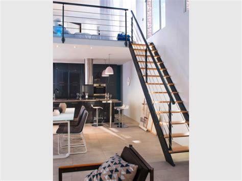 re escalier castorama 100 images exceptional escalier gain de place castorama 6 escalier