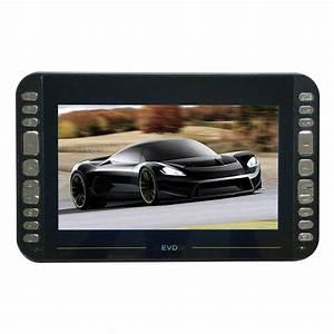Buy 2016 98 Inch LCD TV Mini Digital