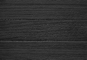 Shou Sugi Ban : shou sugi ban accoya wood sustainable durable exterior ~ Zukunftsfamilie.com Idées de Décoration