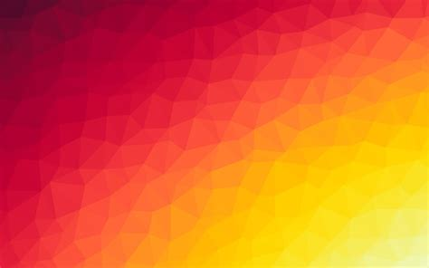 background color css background color tutorial background images hd