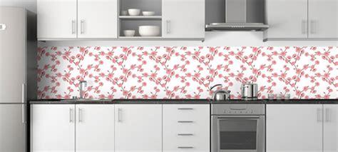 papier peint cuisine original papiers peints originaux pour cuisine 20170608031418