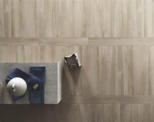 Collezione Woodplace: Gres porcellanato effetto legno Ragno