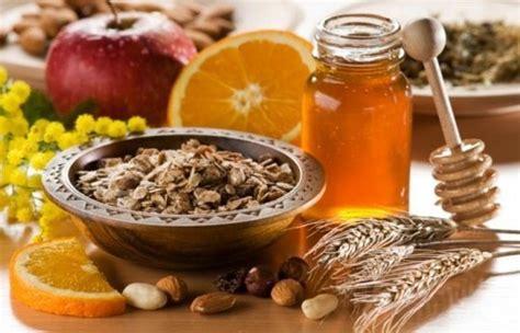 Garšīga recepte veselīgai un stiprai sirdij. Vērts izmēģināt!
