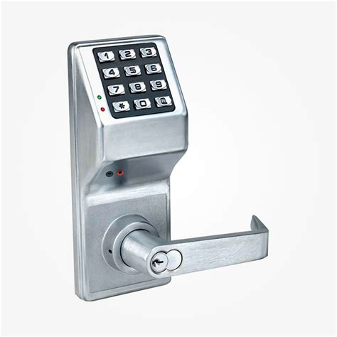 combination door lock combination door lock digiview security limited