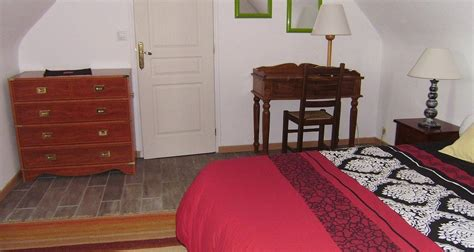 chambres d hotes à perros guirec gaellica à lannion 22868