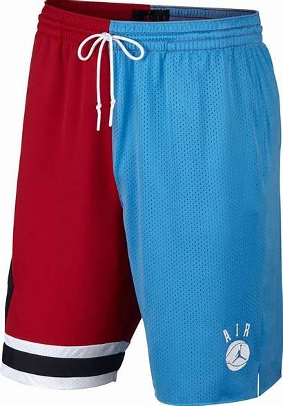 Shorts Jordan Dna Tar Chicago Bulls Heel