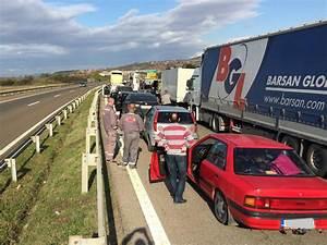 Jv Auto : usporen saobra aj na auto putu od ni a ka beogradu servisne informacije ju ne vesti ~ Gottalentnigeria.com Avis de Voitures