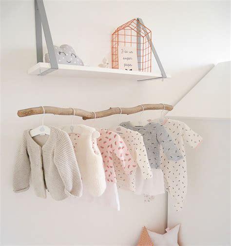 etagere pour chambre bebe la chambre bébé de léa le déco des mamans