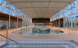 Cash Piscine Chalon Sur Saône : centre nautique chalon sur saone logis les charmilles ~ Dailycaller-alerts.com Idées de Décoration