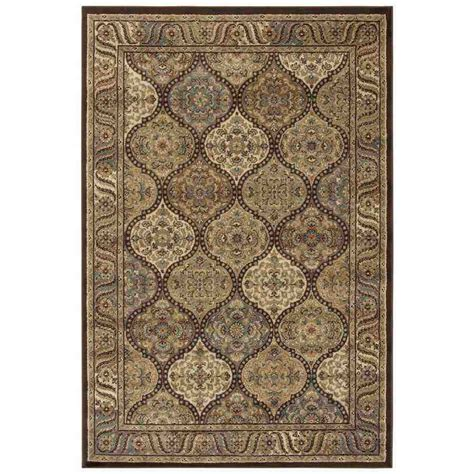 Lowes Area Rugs 9x12  Decor Ideasdecor Ideas