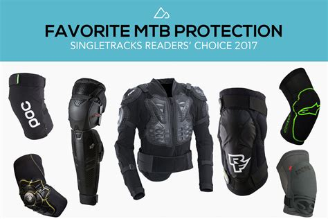Your Favorite Protective Gear, Plus The