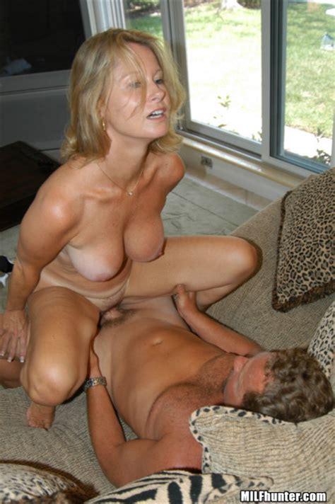 Coonymilfs Susie From milf hunter milf Porn Image 14