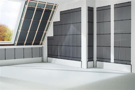 Klimaanlage Dachgeschoss Nachrüsten by Bundesverband Fl 228 Chenheizungen Und Fl 228 Chenk 252 Hlungen E V