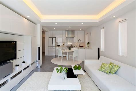 Kitchen Sitting Room Ideas - 100 how to decorate a living room dining room combo modern gosiadesign com