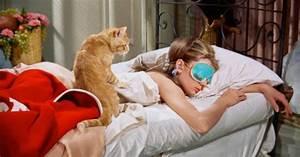 Comment Mieux Dormir : petit d jeuner les huit tendances 2017 qui nous font ~ Melissatoandfro.com Idées de Décoration