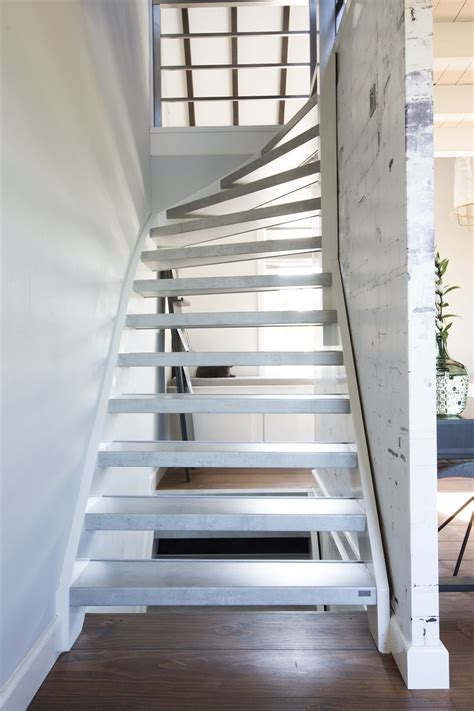 wichtige gruende ihre treppe nicht zu streichen