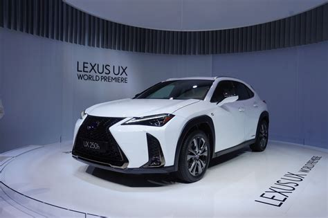 lexus    mercedes car hd wallpapers