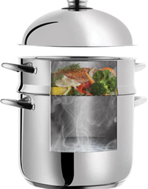 cuisine vapeur thermomix cuisson vapeur le vitaliseur de marion