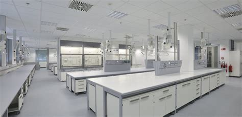 Medical Office & Medical Facility Flooring   ArmorPoxy