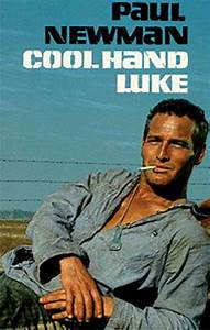 Cool Hand Luke | Movies | Pinterest