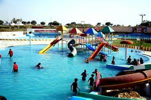 fungaon allahabad per person ticket price gaon contact no www lovelyheart in