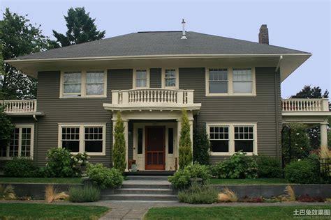 superb exterior color visualizer 7 exterior house paint color schemes neiltortorella com