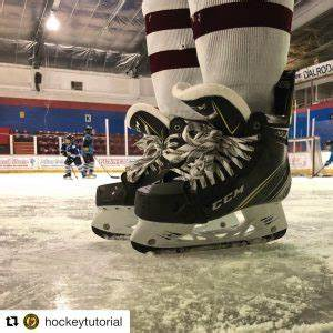 Hockey Skate Fit Chart Best Hockey Skates Of 2019 Review What All The Pros Use