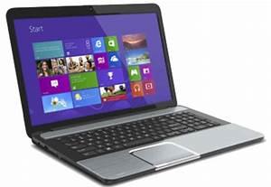 Halifax Tablet Laptop Notebook Server Computer Service ...