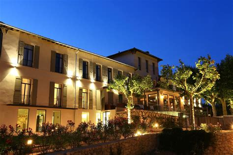 les lodges hotel and spa aix en provence luxecoliving s best boutique hotels in the world