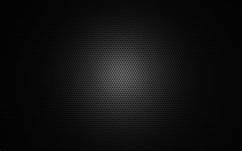 Iphone x wallpapers 35 great images for an amoled screen. Carbon Wallpaper (87+ pictures)
