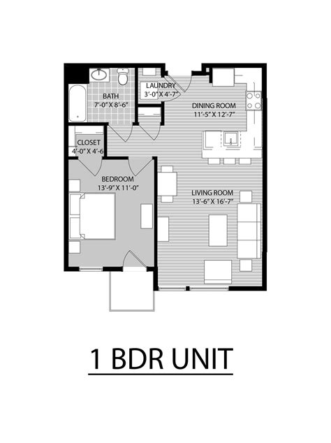 cornerstone  seaside heights walters group apartments