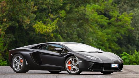 Wallpapers Of Lamborghini Car (73+ Images