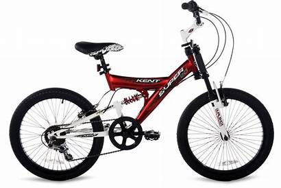 Bikes Bike Boys Inch Kent Super Wheels