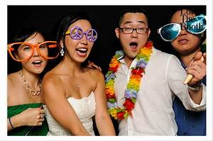 Love the Booth | Photo Booth Rental | Cancun | Riviera Maya