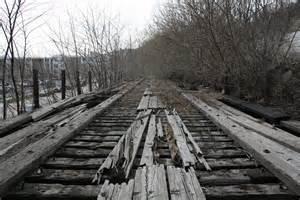 Milwaukee Railroad History